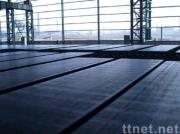 Boiler and Pressure Vessel steel plate (heavy steel plate)