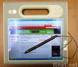 New Motion Computing F5 Tablet PC US$419.20