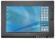 New motion j3400 rugged tablet-pc US$385.75