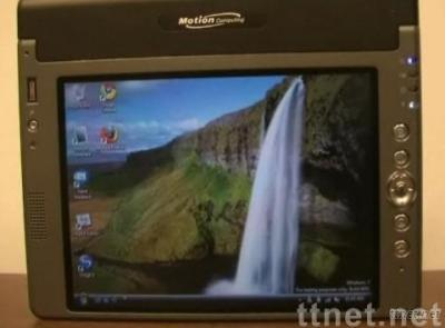 New Motion Tablet PC - The LS800 335.89