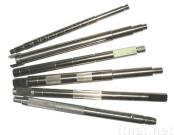 precision steel shaft