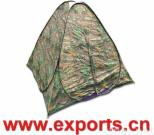Automatic Tent For 2 Person