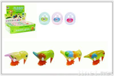 wind up toys,promotion toys,gift&premium,candy toys