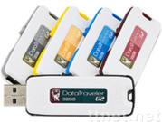 Genuine Kingston DataTraveler USB Flash Drive
