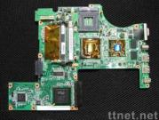 Intel 965PM Motherboard for Sony