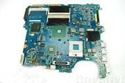 MBX-143  Motherboard