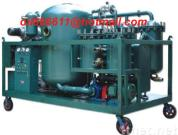 Engine oil purifier / car Oil Recycling Machine