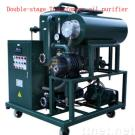 (Trailer -type)Vacuum transformer oil purifiers, oil regeneration ,oil purification systems