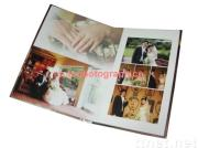 wedding album|wedding photo albums|photo albums supplies