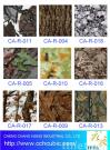 Water Transfer Printing Camouflage Patterns (ABS,PU, PP, PE, TPR, 4FS, PVC,EVA..)