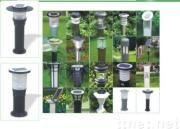 solar lawn light,led spot light,led ceiling light,led bulb light