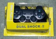 Game Joystick for PS3,wireless game controller,game controller,dualshock3