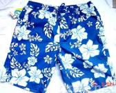beach short pants,pants,jeans,trouser