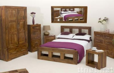 Indian Contemporary Furniture