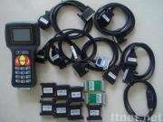 T300 key programmer(latest version)