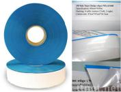 Side tape、adhesive tape for disposable diaper