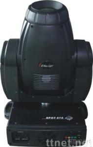 moving head lights,575W moving head,stage light,disco light