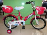 cbhildren bicycle
