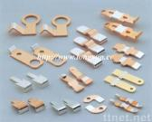 Electrical Contact Components