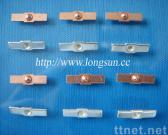 Stamping Contact Parts/Components