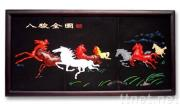 actived carbon carving-chinese crafts