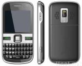 R9000 TV Mobile Phone