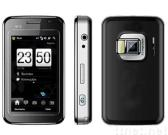 N83 TV Mobile Phone