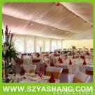 party tent,beer tent,celebration tent,exhibition tent