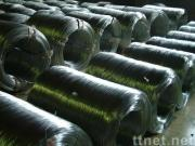 galvanzied mild steel wire for armoring cable