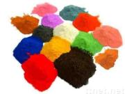 Pure Polyester Powder