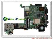 441097-001 HP Pavilion Motherboard TX1000 TX1400