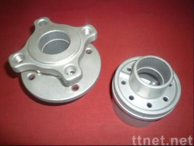 Pump,Investment Casting ( Lost Wax Casting)