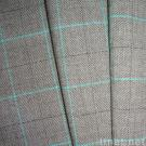 POLY RAYON STRETCH YARN DYED FABRIC, POLY RAYON STRETCH HOUNDTOOTH FABRIC