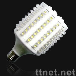 LED household bulb 19W
