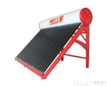 MSD-005red Solar Water Heater