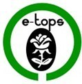 E-Tops International Co., Ltd.