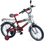 OS-037 children bicycle