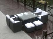 outdoor furniture rattan furniture garden furniture os1015