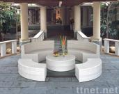 outdoor furnture rattan furniture garden furniture os1017