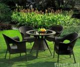 outdoor furniture rattan furniture garden furniture os1001