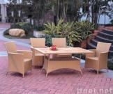 outdoor furniture rattan furniture garden furniture os1020