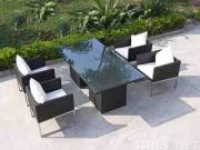 outdoor furniture rattan furniture garden furniture os1004