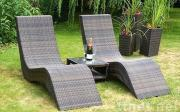 outdoor furniture rattan furniture garden furniture os1005