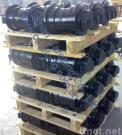 Track Roller-Undercarriage Part-Construction Machinery Parts