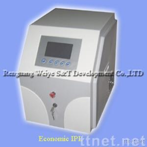 economic IPL machine