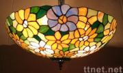TIFFANY Ceiling lamp