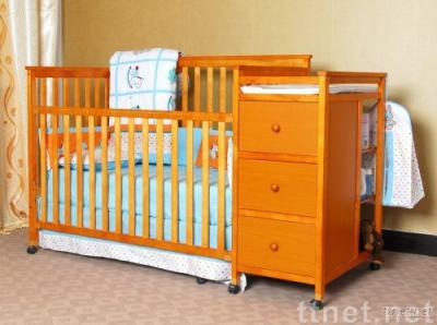 baby cot bed