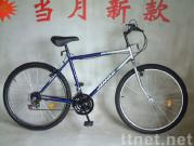 mountain bicycleSD2603-21S