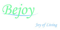 Bejoy Co.,Ltd.