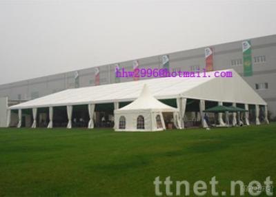 Marquee , Party & Banquet Tent